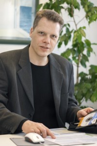Kai-Oliver Kuhl