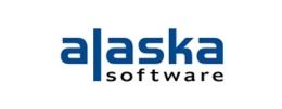Xbase++ als Technologieplattform