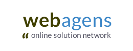 Innovative und unverwechselbare Web-Auftritte