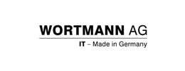 Hardware made in Germany