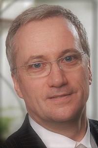 Dipl.-Ing. Martin Ahlf